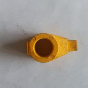 STS PLC Lock